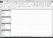 microsoft excel time value function tutorial lump sums tvmcalcs com